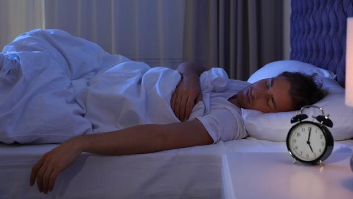 コロナ対策で注目!『免疫力を高める眠り方』